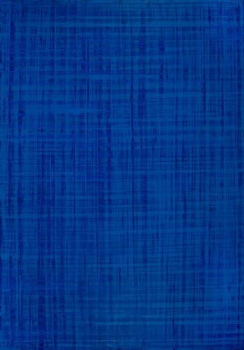 2012, oil on canvas, 230x160