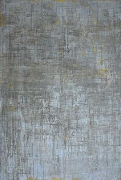 2002, oil on canvas, 200x130