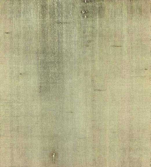 2016, oil on canvas, 90x170