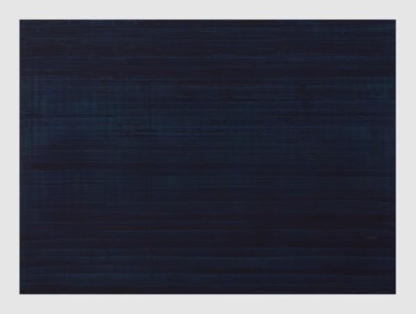 2014, oil on canvas, 196x270