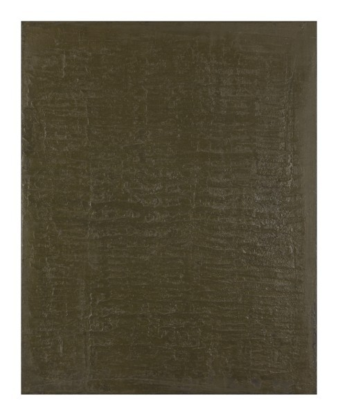 2001, oil on canvas, 50x40