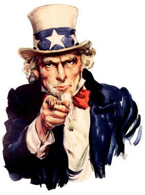 Nous avons besoins de vous !!