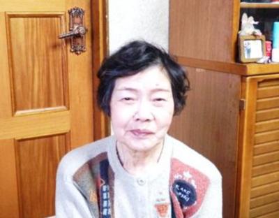 村上 和子さん