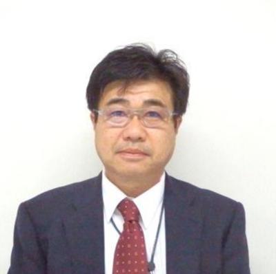 松川 栄一 さん