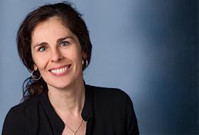 Sabine Heinz, Internal Sales