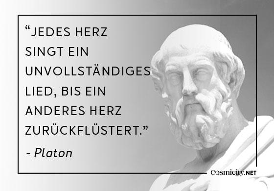Wer War Platon