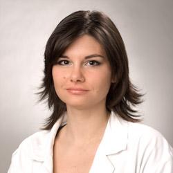 Dr. Birgitt Petritsch