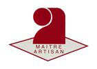 Menuiserie arts déco reconnu maitre artisan