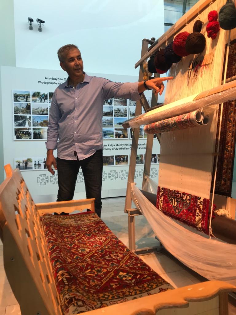 tappeto su telaio, tappeti su misura,accettiamo ordine per fare tappeti come volete