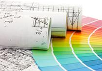 Maler und Trockenbauer, wir planen auch Ihre Wohnung Haus nach Ihren Vorstellung