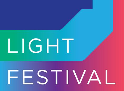 """Kopenhagen lädt zum """"Copenhagen Light Festival"""" im Februar 2021"""