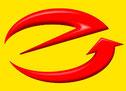 Elektro-Innung Kiel