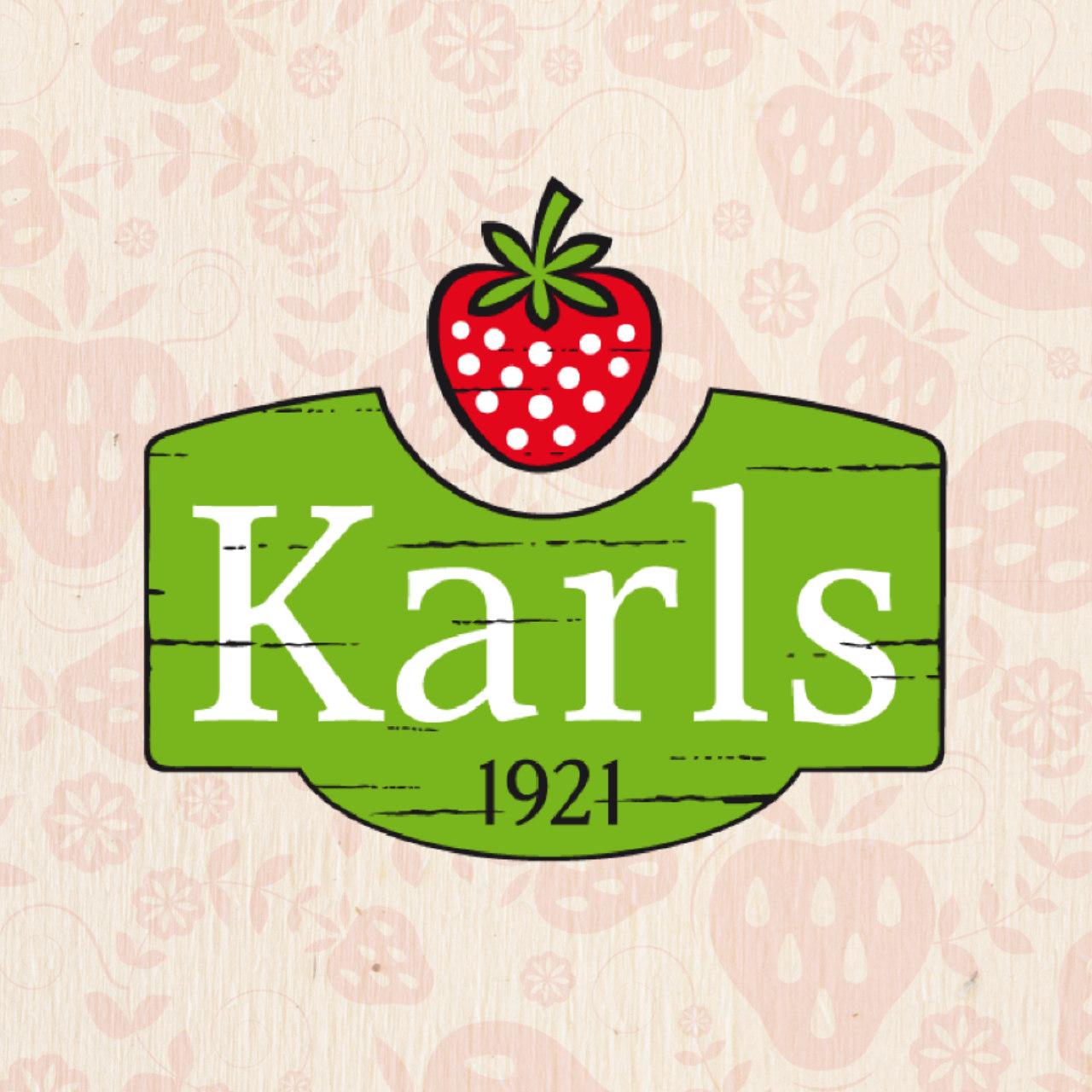 Karls Erlebnis-Dorf mit neuer App!