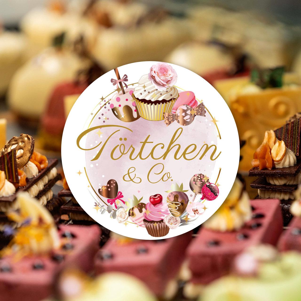 "Patisserie ""Törtchen & Co."" im Phantasialand eröffnet"