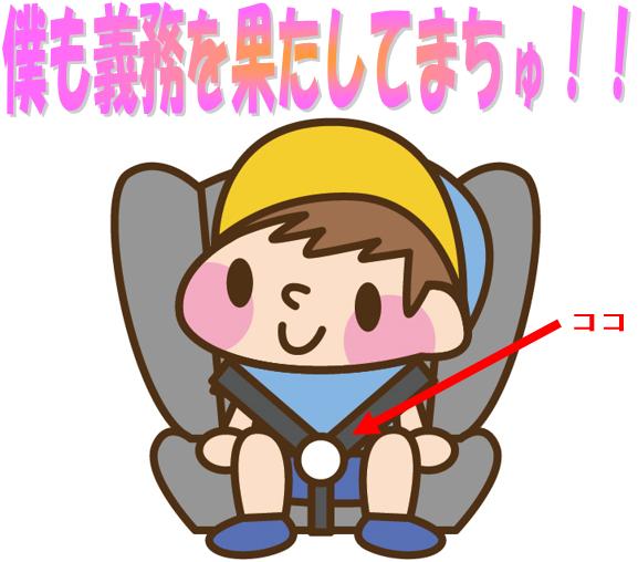 東京|神奈川(横浜)|埼玉|千葉|愛知(名古屋)|大阪|広島から全国対応の敷金返してnetがご説明します、借り主の三大義務を!