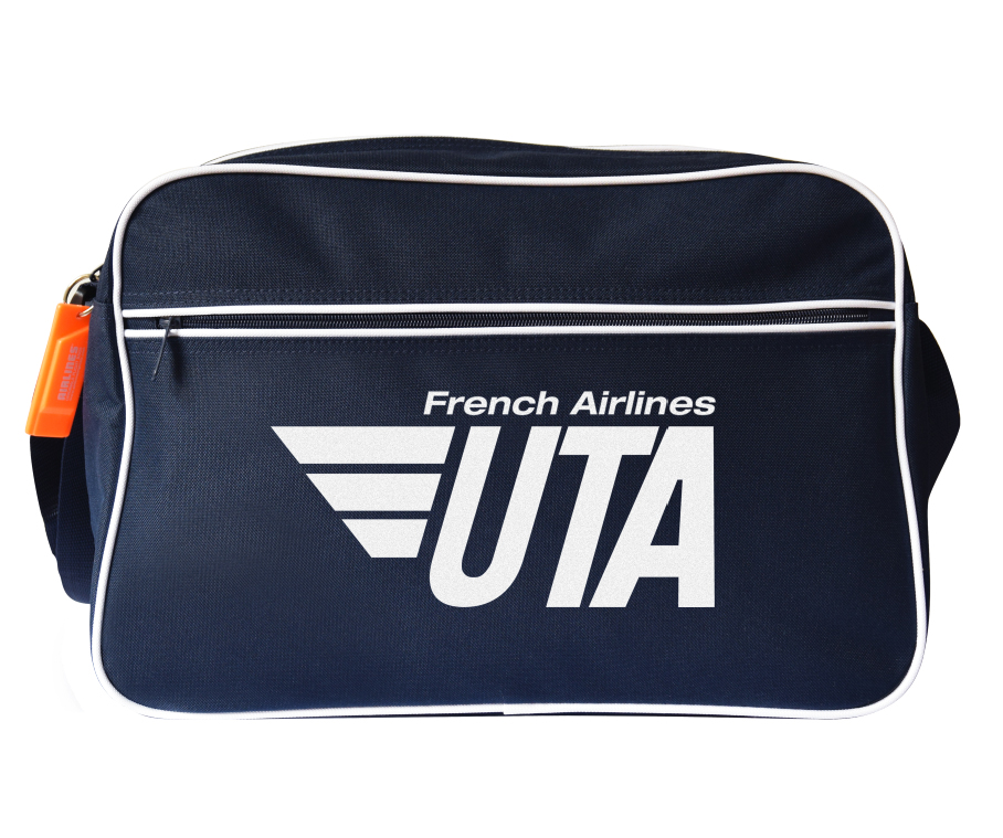sac messenger airlines originals uta french airlines