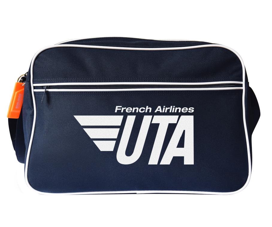 sac messenger airlines originals uta french airlines
