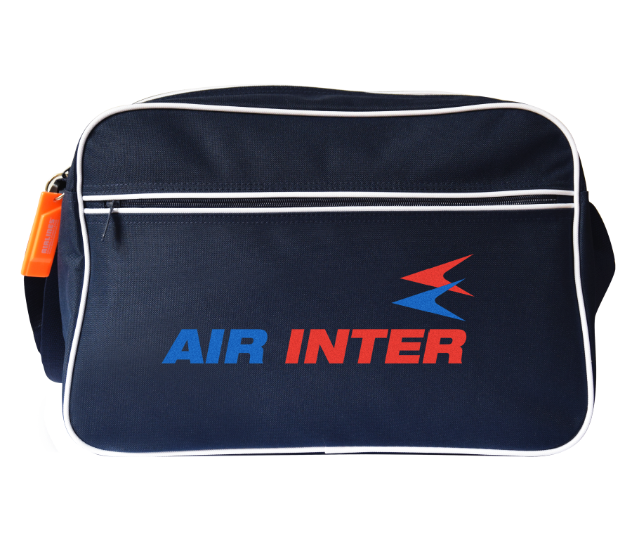 sac messenger airlines originals air inter