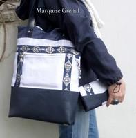 Comment choisir son sac à main ?