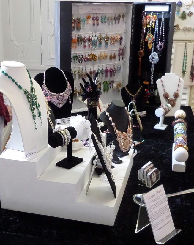 détail-stand-expo-bijoux