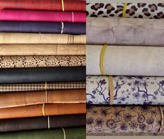 Le tissu liège alternative écologique au cuir animal