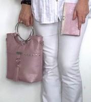 Tendances bijoux sacs et accessoires printemps été 2021