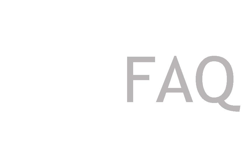 FAQ - Familienfotoshooting
