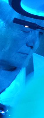 Erich - Drums, Vocals