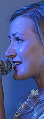 Sina - Vocals
