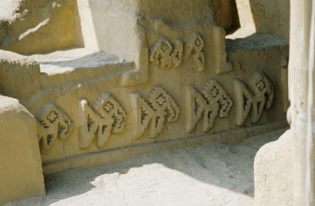 Darstellung von Pelikanen