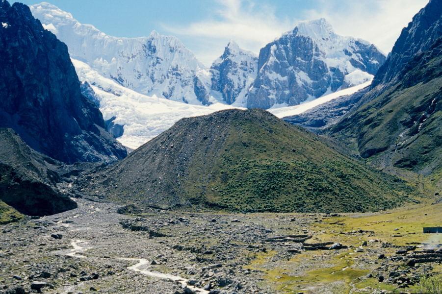 Quebrada Calinca