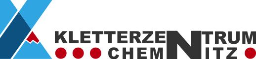 Kletterzentrum Chemnitz (Bild: Kletterzentrum Chemnitz )