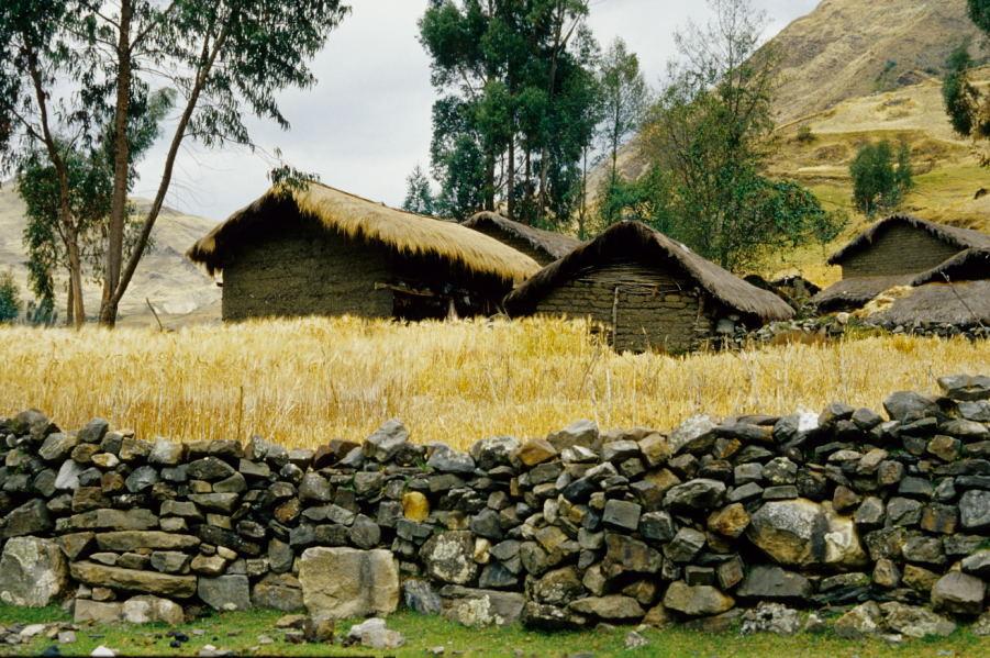 Pishgopampa (Cordillera Blanca)