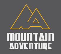 Öffnungszeiten Ladengeschäft Mountain Adventure in Falkenstein