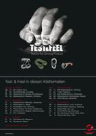 Mammut Test&Feel Tour 2011