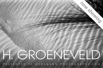 News Banner, Hermann Groeneveld, 3D Online-Fotoausstellung, Dr. Ralph Oehlmann, Oehlmann-Photography
