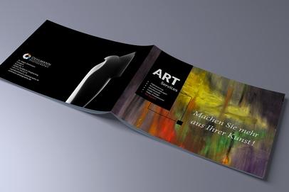 News Banner, Art-Services von Oehlmann-Photography, Dr. Ralph Oehlmann