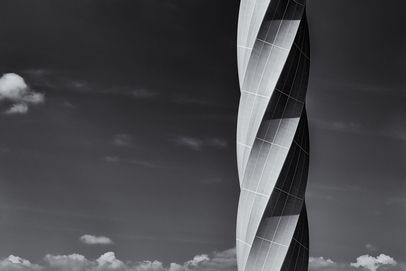 News Banner, Newsletter August 2021, Thyssen-Krupp Testturm, Dr. Ralph Oehlmann, Oehlmann-Photography