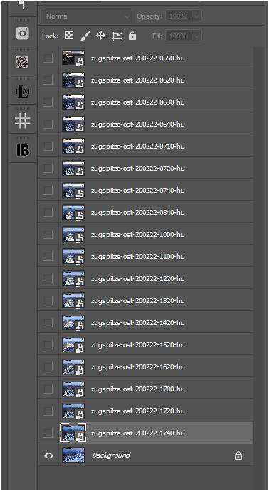 Screenshot-1, TimeSlice-Bilder, Editing in Photoshop, Dr. Ralph Oehlmann, Oehlmann-Photography