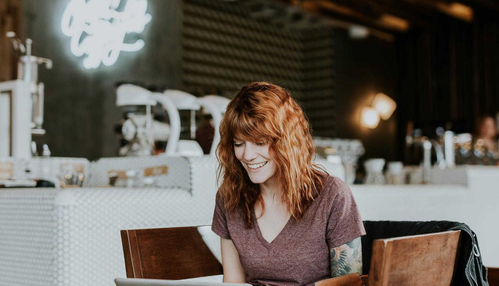 Su Corriere Comunicazione parliamo di Smart working  come strumento prezioso per abbattere il gender pay gap