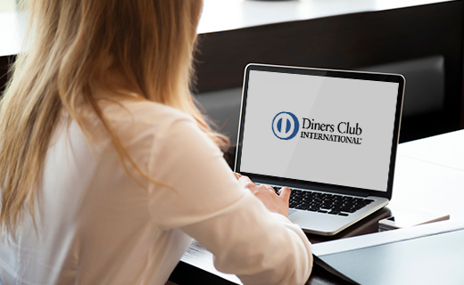 Scopri il Caso di Successo Diners Club Italia, che ha puntato sull'innovazione partendo dall'ascolto