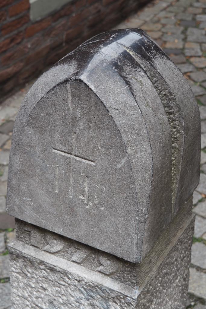 Wunschstein