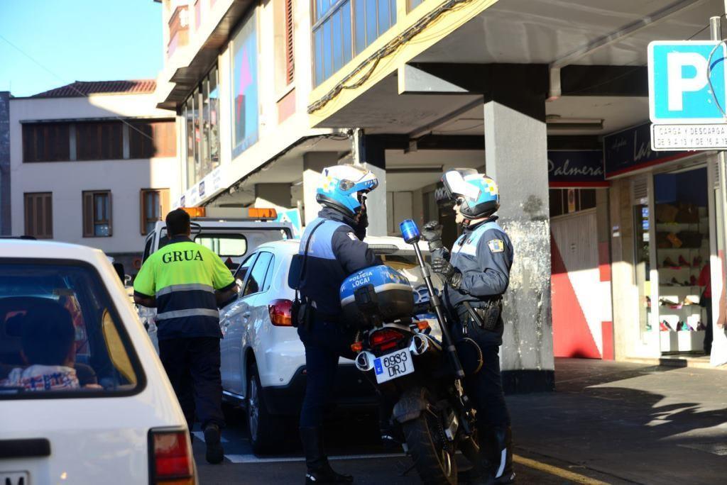 Um Verstöße gegen die Verkehrsordnung zu verhindern, informiert billiger-mietwagen.de seine Kunden vor Reisebeginn über die besonderen Bestimmungen in der Zielregion. Quelle: billiger-mietwagen.de