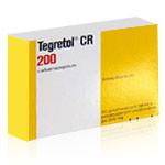 Tegretol 200 Mg Compresse Rilascio Modificato