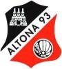 Altona 93, FC Winterhude