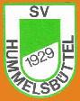 FC Winterhude, Hummelsbütteler SV