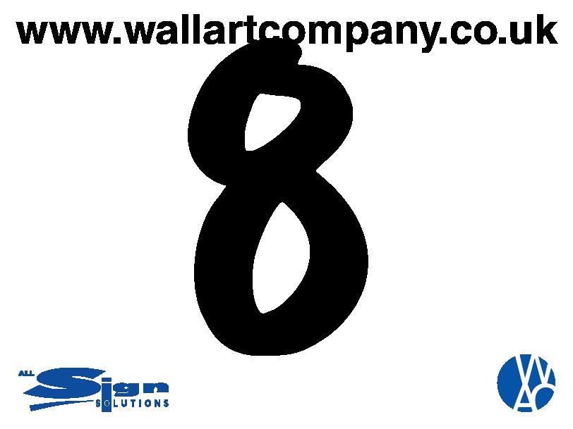 Daytwork Befestigungen Bolzen M10 Sechskantschrauben Schrauben /Äu/ßere Sechskantschraube Schwarz Verl/änger Maschinenschraube Kohlenstoffstahl