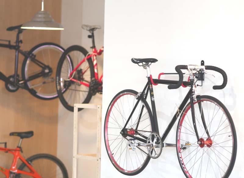 自転車買取 札幌市東区店