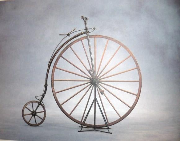 フラッシャー 自転車 買取