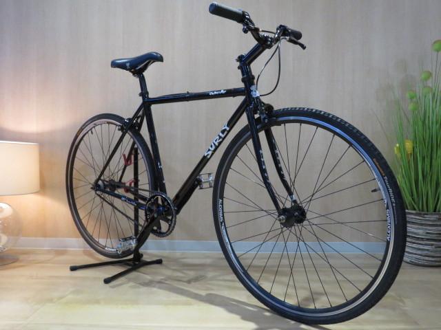 自転車高価買取 札幌ヘリテイジバイシクル